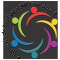 Escuela de Biodanza Sistema Rolando Toro: Granada
