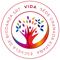 Escuela de Biodanza Sistema Rolando Toro: VIDA sede Granada